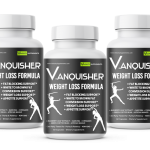 V.ANQUISHER Garcinia Cambogia – How Does it Actually Work
